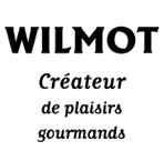 Patisserie Wilmot